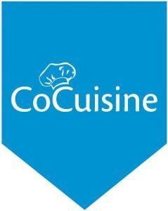 CoCuisine