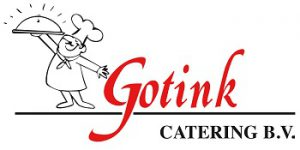 Gotink Catering