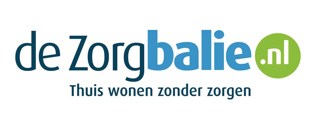 De Zorgbalie